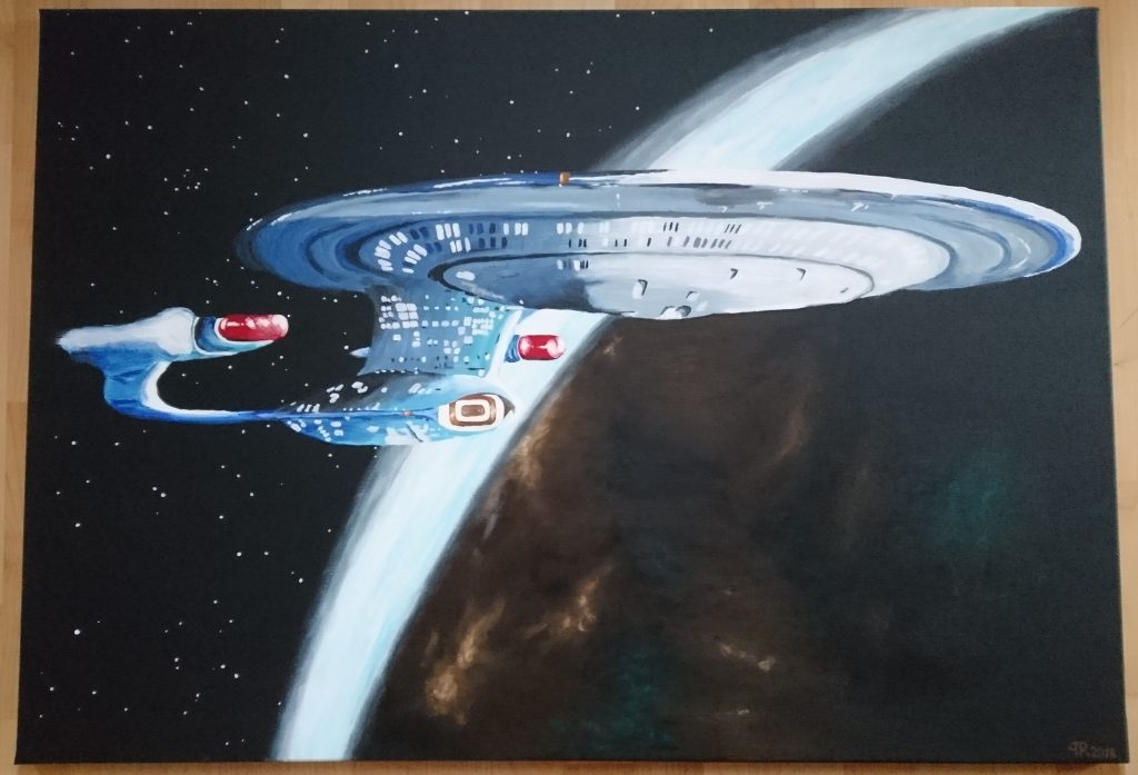 Acryl_enterprise_fanart