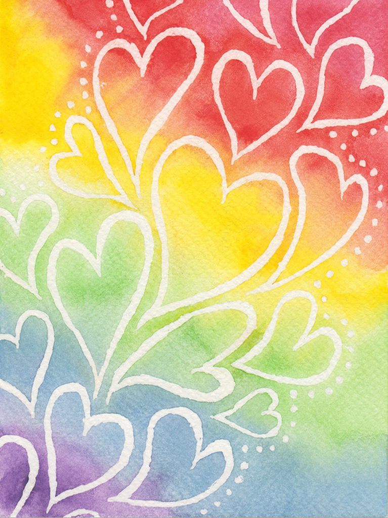 aquarell_card_hearts