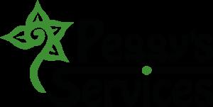 PEGGYS SERVICES